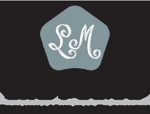 Like Mamas